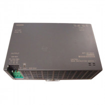 Siemens 6EP1437-2BA00 SITOP Power 30 Power Supply Used