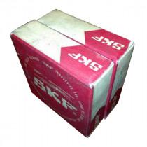 SKF Precision Taper Bore Bearing SET of Two NN3010AKMC / C487 BF 31 NEW IN BOX