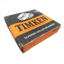 Timken 92KA1 32216 Tapered Roller Bearing New NIB