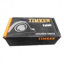 Timken / Fafnir NP-24 YAS 1 1/2 Pillow Block Housed Unit Bearing New NIB