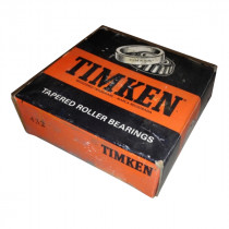 Timken Tapered Roller Bearing 432 NEW IN BOX FOR SALE Wisconsin