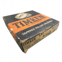 Timken Tapered Roller Bearing 71453 Cone 71750 B Cup 9-70 New NIB