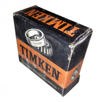 Timken Tapered Roller Bearing Cup 09195 NEW IN BOX FOR SALE Wisconsin
