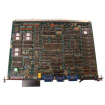 Toyoda CPUL2 Servo Amplifier CPU Board TP-2322-3 Used