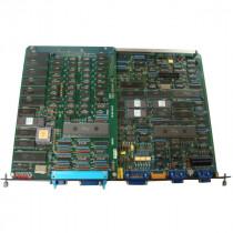 Toyoda SVL Servo Amplifier Combination CPU I/O Board PPC3 DRCPU Used