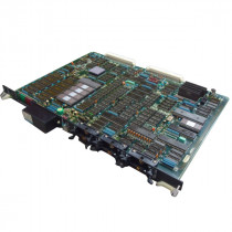 Toyoda TP-8070-5 HCPU Servo Controller Board Used