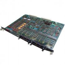 Toyoda TP-8071-4 SVCPU Servo Controller Board Used