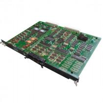 Toyoda TP-8088-1 SVCPU Servo Controller Board Used