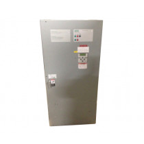 USED 310 AMP Automatic Transfer Switch by ASCO 7000 Series E07ATSC30400N5XC