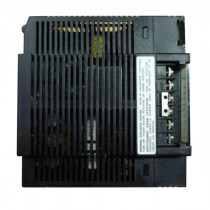 Used Cleaver Brooks Power Supply 985-94 118-2930 985 94 CB Hawk Enhancer