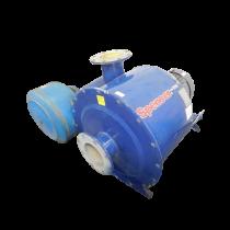 Used Spencer Turbine Company Centrifugal Blower Model 24105B1 20 HP 3525 RPM