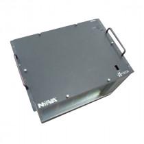 Vicon V6680SCC Matrix Cage Card Slot Rack Used