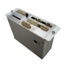Welding Technology Corp U60-T95A Weld Timer Module S113-V1.71, S78-V1.3 Used