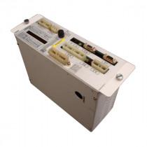 Welding Technology Corp U60-T95A Weld Timer Module Used