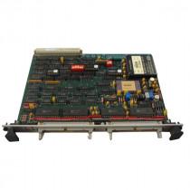 Xycom XVME-560 VMEbus Analog Input Module Used