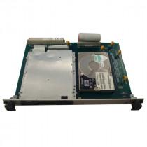 Xycom XVME-957 VMEbus Mass Storage Sub-System Used