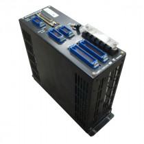 Yaskawa CMPC-CM34C-4 Motionpack 34 Servo Controller Used
