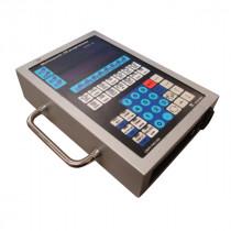 Yaskawa CMPF-PM33CE Motionpack-33 Programmer Teach Pendant Used