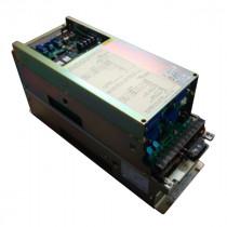 Yaskawa CMPR-FD10B3BT Motionpack FD Servo Drive 7.6 Amps 1.3 HP Used