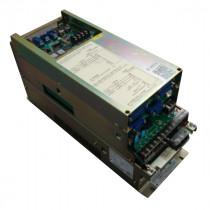 Yaskawa CMPR-FD15B3BT Motionpack FD Servo Drive 11.7 Amps 2.0 HP Used