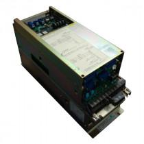 Yaskawa CMPR-FD30B3BT Motionpack FD Servo Drive 26.0 Amps 4.0 HP Used
