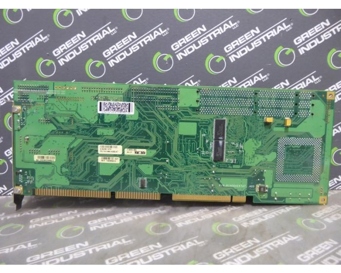 ABB DSQC 540 3HAC 14279-1/01 CPU Board Used