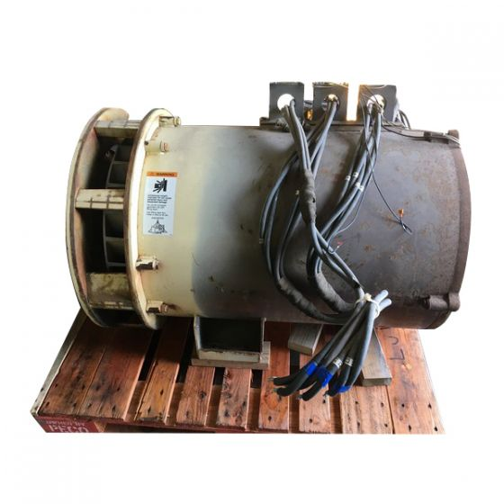 230 KW Generator END ONLY Kohler 230RZ81 12 Lead PCB embly 6-292806 Kohler Generator Wiring Harness on bosch generator wiring, kohler command wiring diagrams, microwave wiring, dvd player wiring, diesel generator wiring, kohler wiring schematic, kohler engine wiring, portable generator wiring, kohler ignition switch wiring diagram, craftsman generator wiring, rv generator wiring, kohler starter wiring, kohler charging wiring diagram, lima generator wiring, onan generator wiring, ford generator wiring, kohler rxt wiring, refrigerator wiring, titan generator wiring, kohler wiring diagram manual,