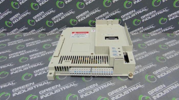 USED Telemecanique VX4A661 Drive Control Board V3.2