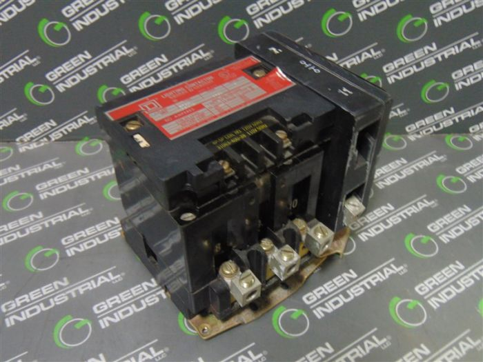square d lighting contactor wiring square d 8903 spg3 lighting contactor 60 amps 110 120v coil  8903 spg3 lighting contactor 60 amps