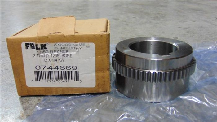 Ruland MBS19-8-5-A 2024 or 7075 Aluminum Hubs Bellows Coupling 30.2 mm Length Set Screw Style 19.1 mm OD 8 mm x 5 mm Bores