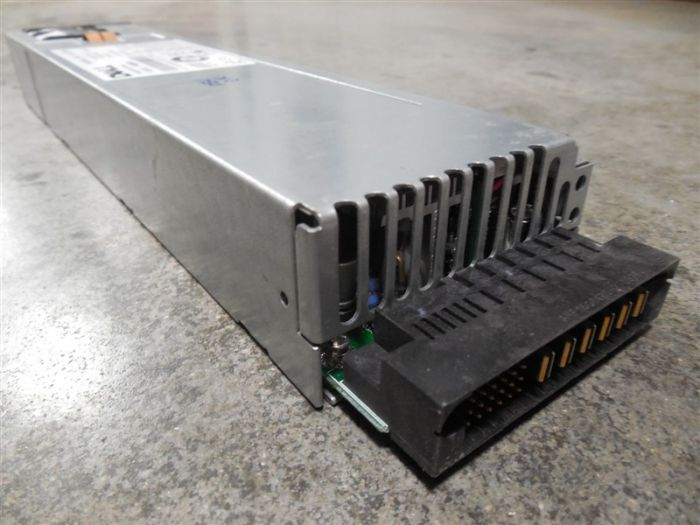 Dell AA23300 PowerEdge Server Power Supply Module Used