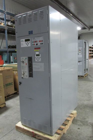 asco ats wiring diagram used 400 amp automatic transfer switch by asco 7000 series  used 400 amp automatic transfer switch