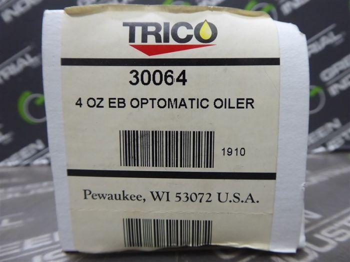 Trico 30064 4 Oz EB Optomatic Oiler New NIB