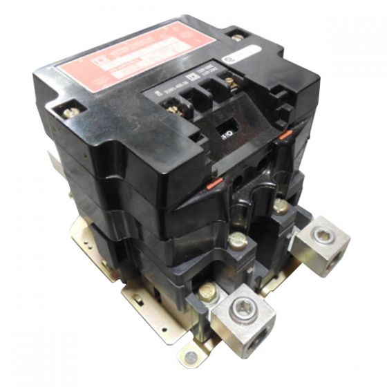 square d lighting contactor wiring square d 8903 sv01 lighting contactor 200 amps 110 120v coil  square d 8903 sv01 lighting contactor