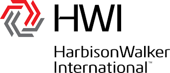 Harbison Walker