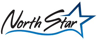 North Star Casino Logo