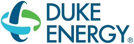 Duke Energy asset recovery project