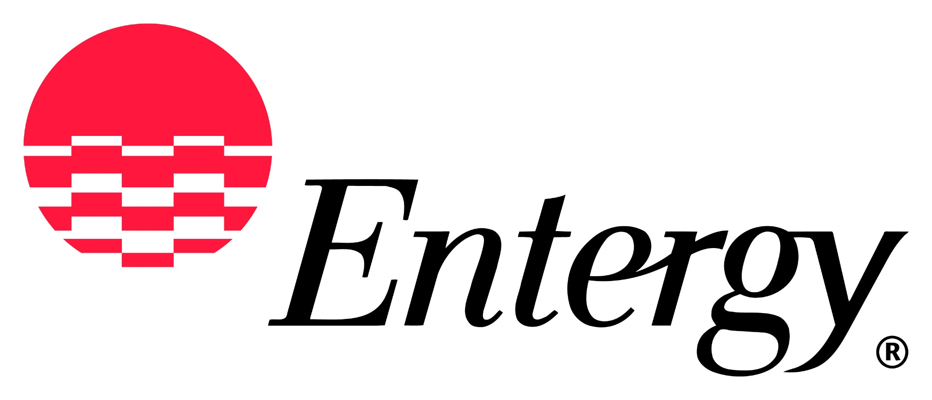 Entergy asset recovery project