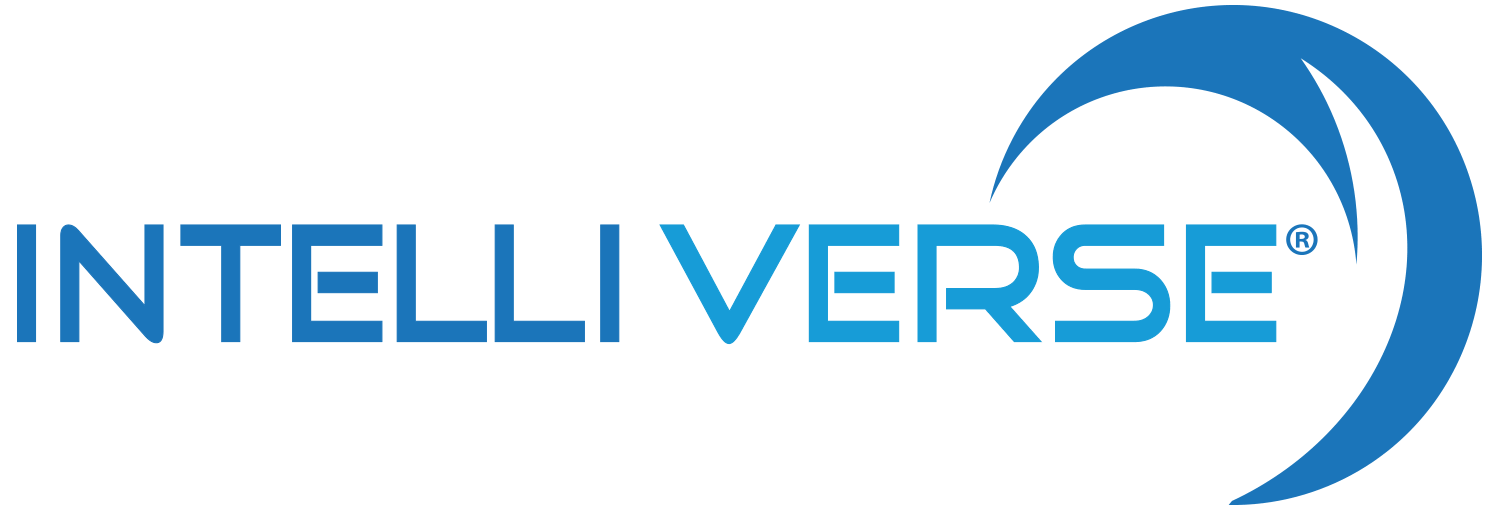 Intelliverse Datacenter Removal