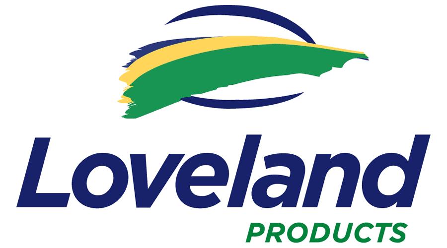 Loveland asset recovery project