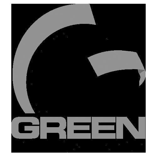 Green Industrial